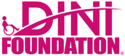 Dini Foundation